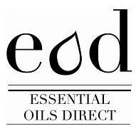Essential Oils Direct