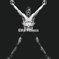 Elite Fitness Concepts