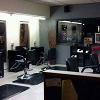 The Blackwell Salon, LLC
