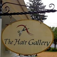 Hair Gallery LLC
