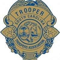 South Carolina Troopers Association