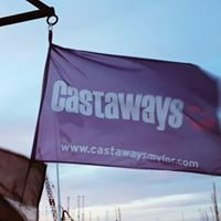 Castaways Wine Bar