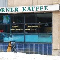 Korner Kaffee