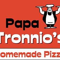 Papa T's Pizza