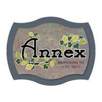 Local Annex