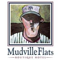 Mudville Flats