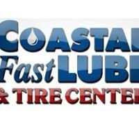 Coastal Fast Lube & Tire Center