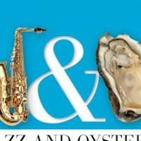 Jazz & Oysters