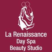 La Renaissance Day Spa & Beauty Studio