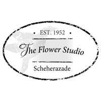 The Flower Studio, Scheherazade