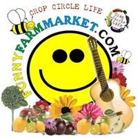 Funny Farm Market And Artisan Gallery