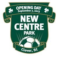 Clover Recreation Soccer