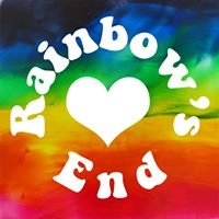 Rainbow's End Handmade Crafts & Unique Gifts