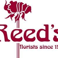 Reed's Florists