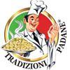 Tradizioni Padane SRL
