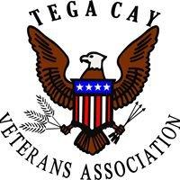 Tega Cay Veterans Association