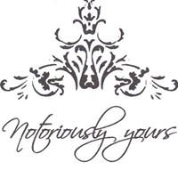 Notoriously Yours