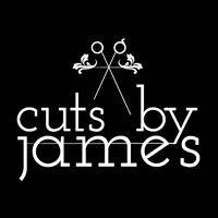 CutsByJames