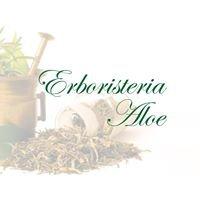 Erboristeria Aloe Massanzago PD