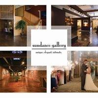 Sundance Gallery