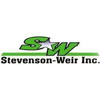 Stevenson-Weir, Inc.