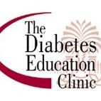 USCL Diabetes Education Clinic