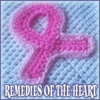 Remedies Of The Heart