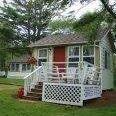 Bay Leaf Cottages