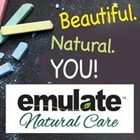 Emulate Natural Care, Inc.