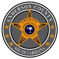 Anderson County Sheriff's Office - Emergency Management