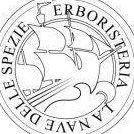 Erboristeria La nave delle Spezie: più di 150 erbe e spezie
