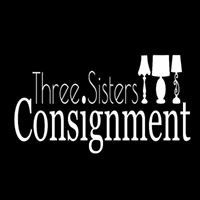 Three Sisters Consignment