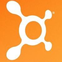 Orangetheory Fitness Alpharetta