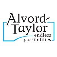 Alvord-Taylor, Inc.