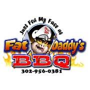 Fat Daddys BBQ