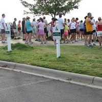 Annual  Veterans Memorial 5K Benefit Run