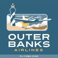 Outer Banks Airlines