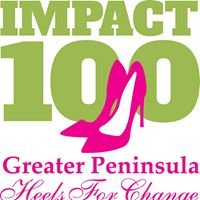 Impact 100 Greater Peninsula