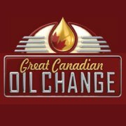 Great Canadian Oil Change Rochdale
