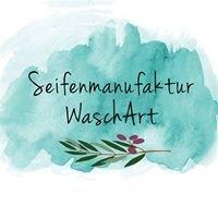 Manufaktur WaschArt
