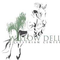 Willow Dell Equestrian Center