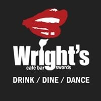 Wrights Cafe Bar