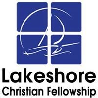 Lakeshore Christian Fellowship