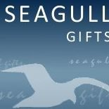 Seagull Gifts