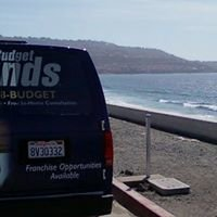 Budget Blinds of Palos Verdes