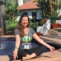 Open Heart Yoga Center