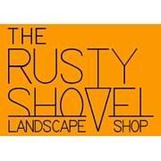 The Rusty Shovel Landscape Shop