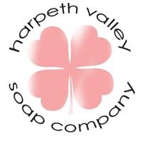Harpeth Valley Soap Co.