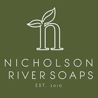 Nicholson River Soaps