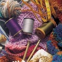 Irish Needlework and Crafts